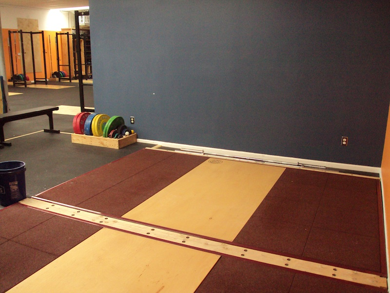 bridgetown-crossfit-and-barbell-club-weightlifting