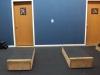 adjustable-pull-blocks