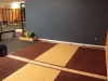bridgetown-crossfit-and-barbell-club-weightlifting