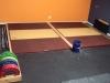 bridgetown-crossfit-weightlifting-corner