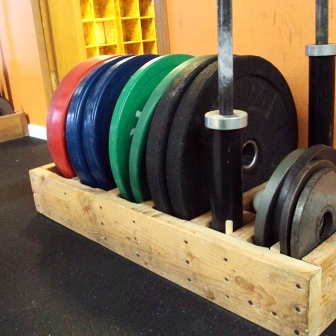 ... homemade-plate-rack-bridgetown-crossfit-and-barbell-club.jpg ... & Index of /wp-content/uploads/2013/10